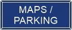 This is an image of a button thats says MAPS / PARKING, a click on it will take you to the US Constitution Week MAPS / PARKING Page, where you will find information on where to park when attending the the Premier Constitution Event in America, held in Grand Lake, Colorado.